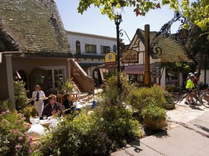 item13.rendition.slideshowWideHorizontal.carmel-cr--best-food-cities-john-elk-III-alamy